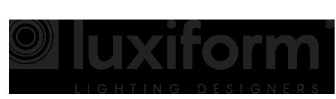 Logo Luxiform
