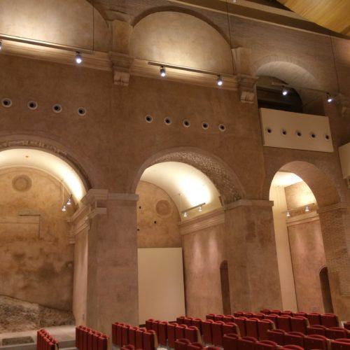 Convento Alcover