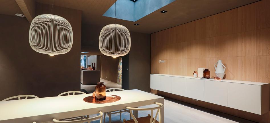 iluminacion-interior-luxiform
