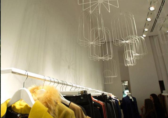 tienda iluminación reus