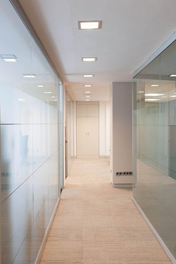 como-iluminar-pasillo-led1