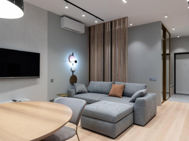 proyecto-iluminacion-salon